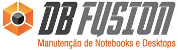 DB FUSION Logo